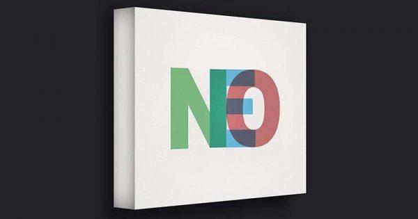 The Neo Wallpaper